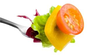 grønnskaer på gaffel_medium_VitaeLab_bruker_dette_bilde