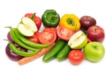 Hva er vitaminer?